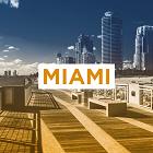 Image Billets Miami