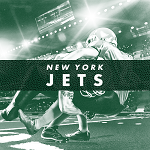 New York Jets Spielplan