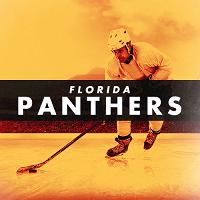 imagem ingressos Panthers