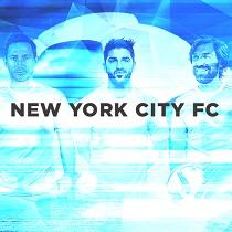 imagen boletos new york city