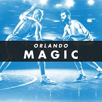 imagen boletos orlando magic