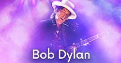 Image Bob Dylan