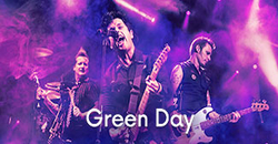 Image Green Day