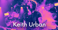Image Keith Urban