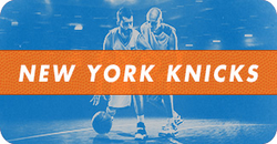 Image Basket Knicks