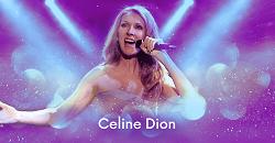 Image Céline Dion