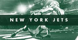 Image New York Jets