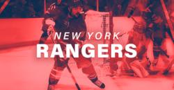 Image New York Rangers