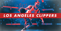 Image Basket Clippers