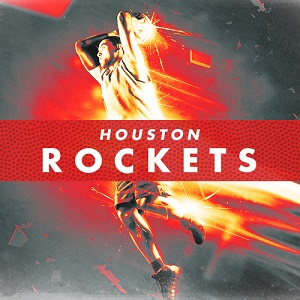 image Houston Rockets
