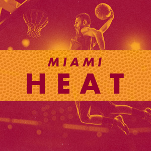 image Miami Heat