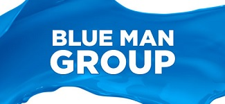 imagen boletos blue man group