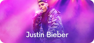 image Justin Bieber