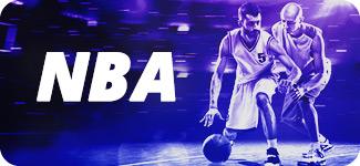 image NBA