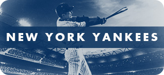 image New York Yankees