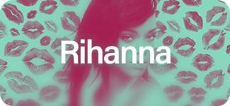image Rihanna