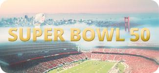 image Super Bowl 50
