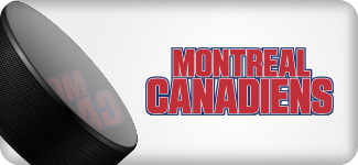image Montreal Canadiens
