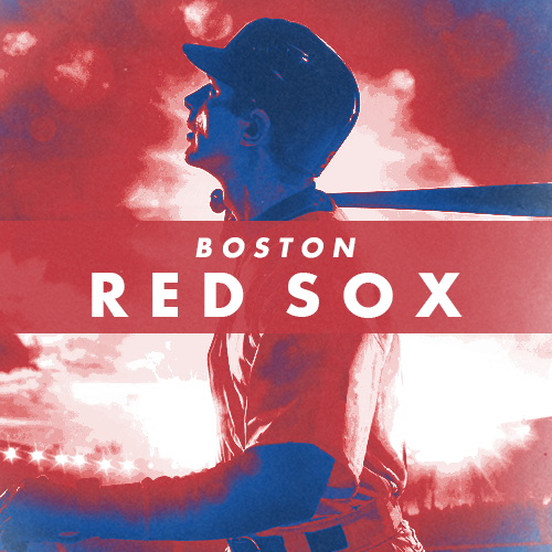 imagem ingressos boston red sox