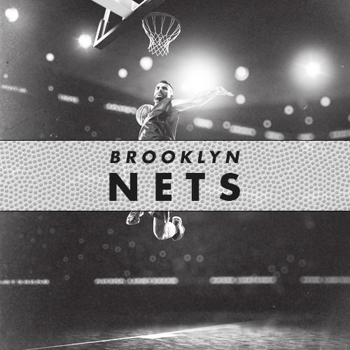 image Brooklyn Nets
