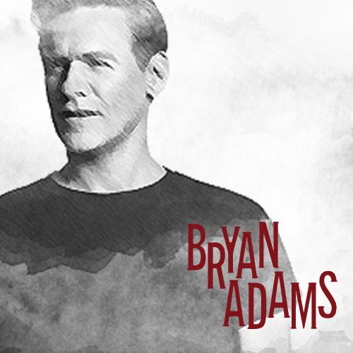 Image Bryan Adams
