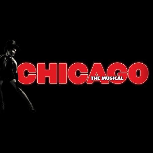Image Chicago - La Comédie Musicale