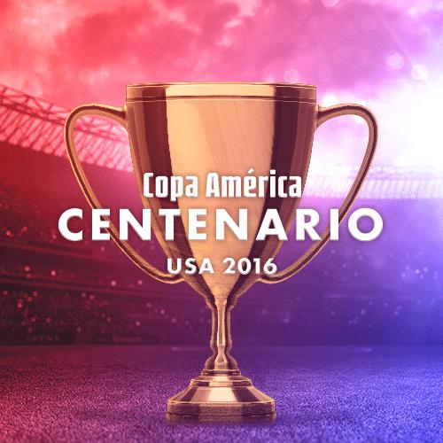 imagen boletos copa america centenario