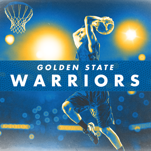 image Golden State Warriors