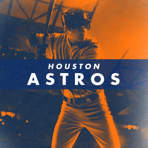 imagen boletos Houston Astros