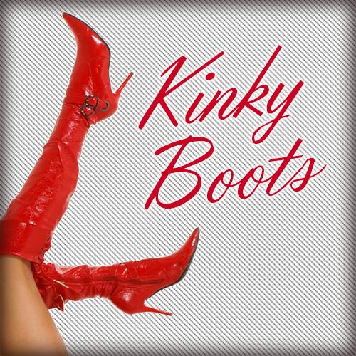 Image Kinky Boots