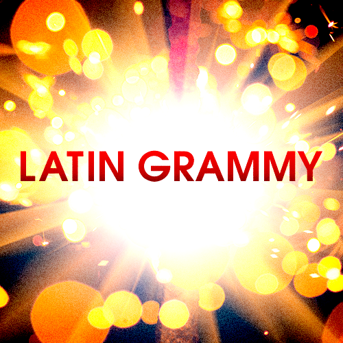 imagen boletos latin grammy