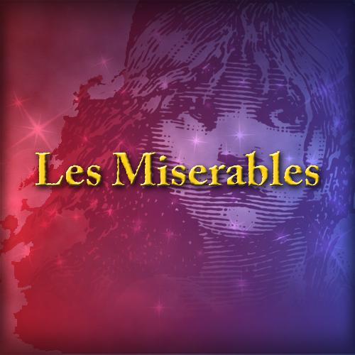 Image Les Misérables
