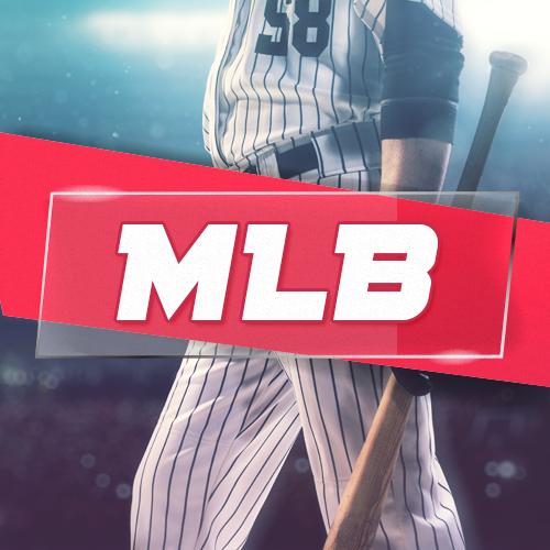 Imagem Ingressos MLB