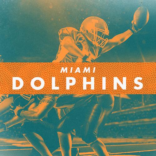 image Miami Dolphins
