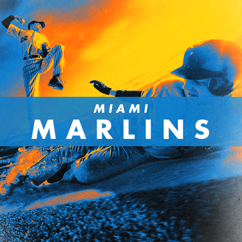 image Miami Marlins