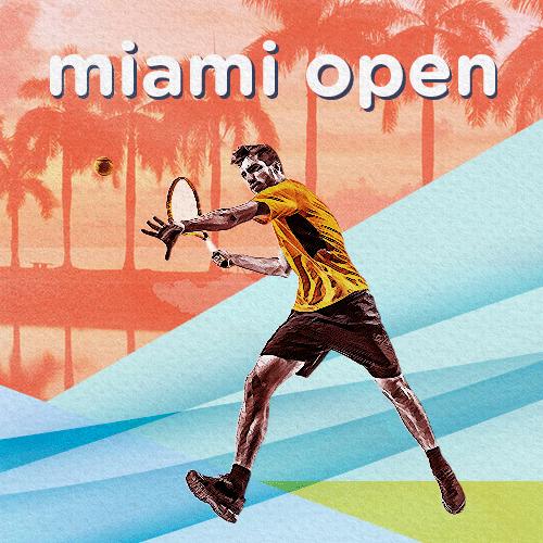 imagen boletos miami open tenis