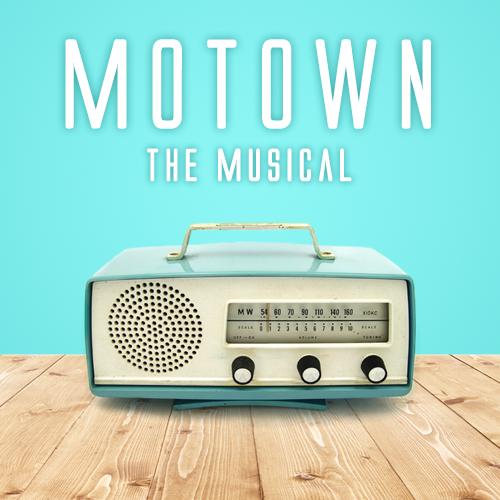 Image Motown