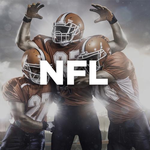 imagen boletos NFL