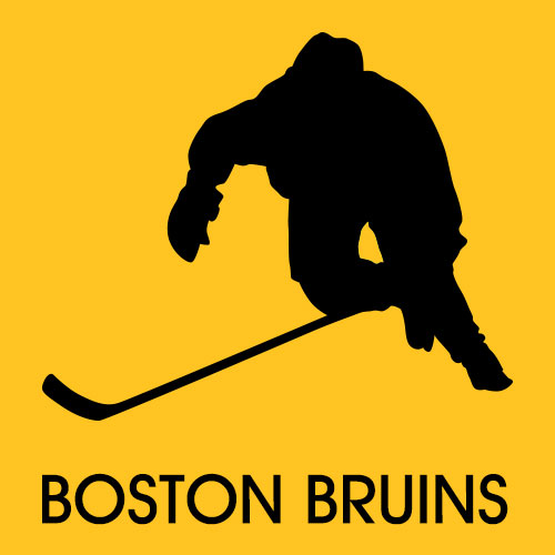 image Boston Bruins