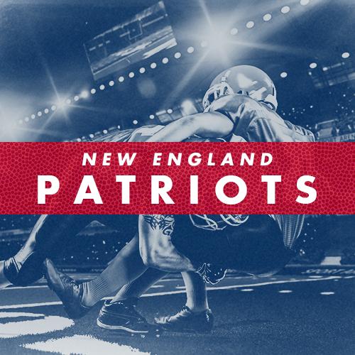 image New England Patriots