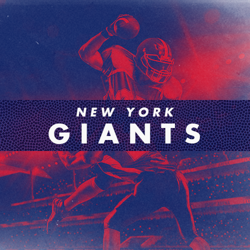 image New York Giants