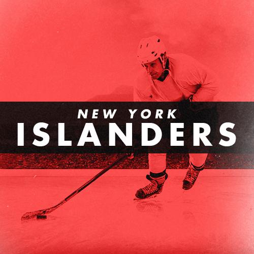 imagem ingressos new york Islanders