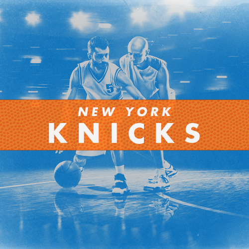 image New York Knicks