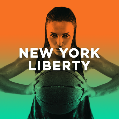 Image New York Liberty