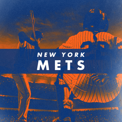 image New York Mets