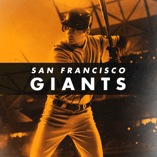 Image San Francisco Giants