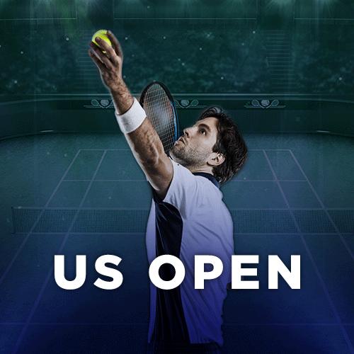 imagen boletos us open tenis