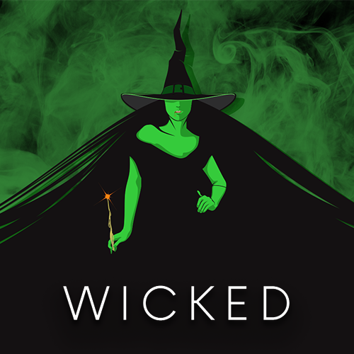 Image Wicked
