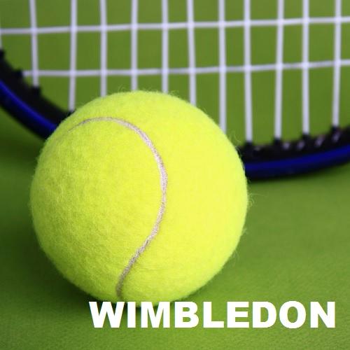 imagen boletos wimbledon