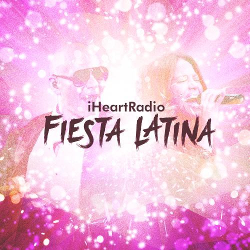 imagen boletos iheartradio fiesta latina
